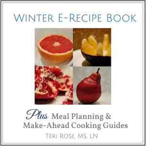 Winter E-Recipe Book_jpg_web_3-16