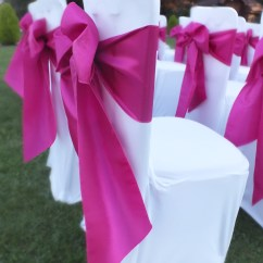 Chair Covers Wedding Ayrshire Evacuation Rental Cover Hire Perfectly Seated Kilmarnock