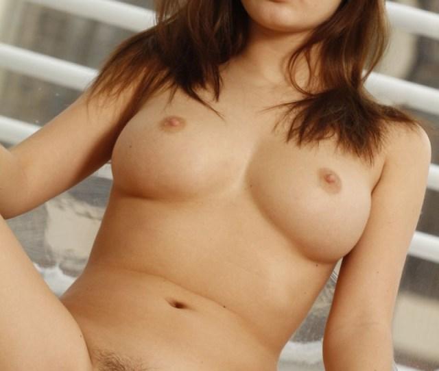 Horny Babe Anna