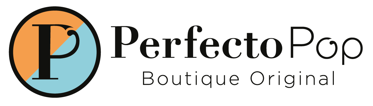 PerfectoPop Boutique