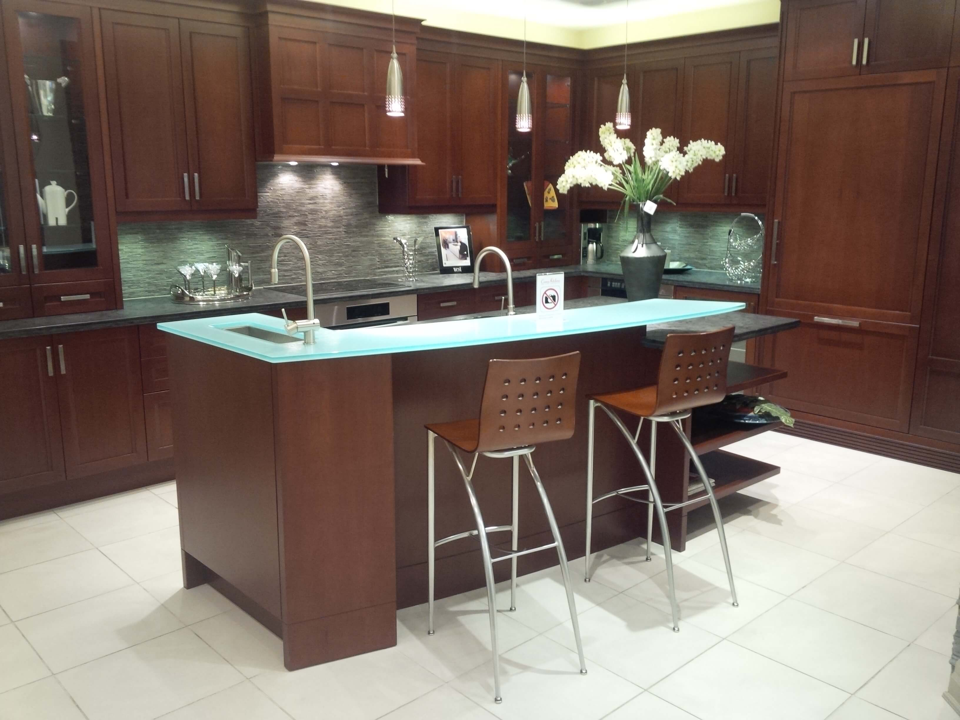 kitchen paints table rugs painting toronto cabinet painters perfect painter 2