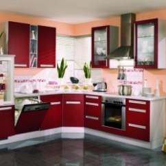 Kitchen Paints Painting Cupboards Toronto Cabinet Painters Perfect Painter