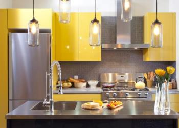 pictures for kitchen walls hats staff painting pick the right paint and finish