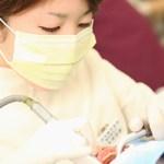 高松市の歯周病治療|歯周病による歯茎の腫れの程度