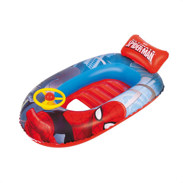 Bote Inflable Bestway Beach Boat  PERFECT POOL