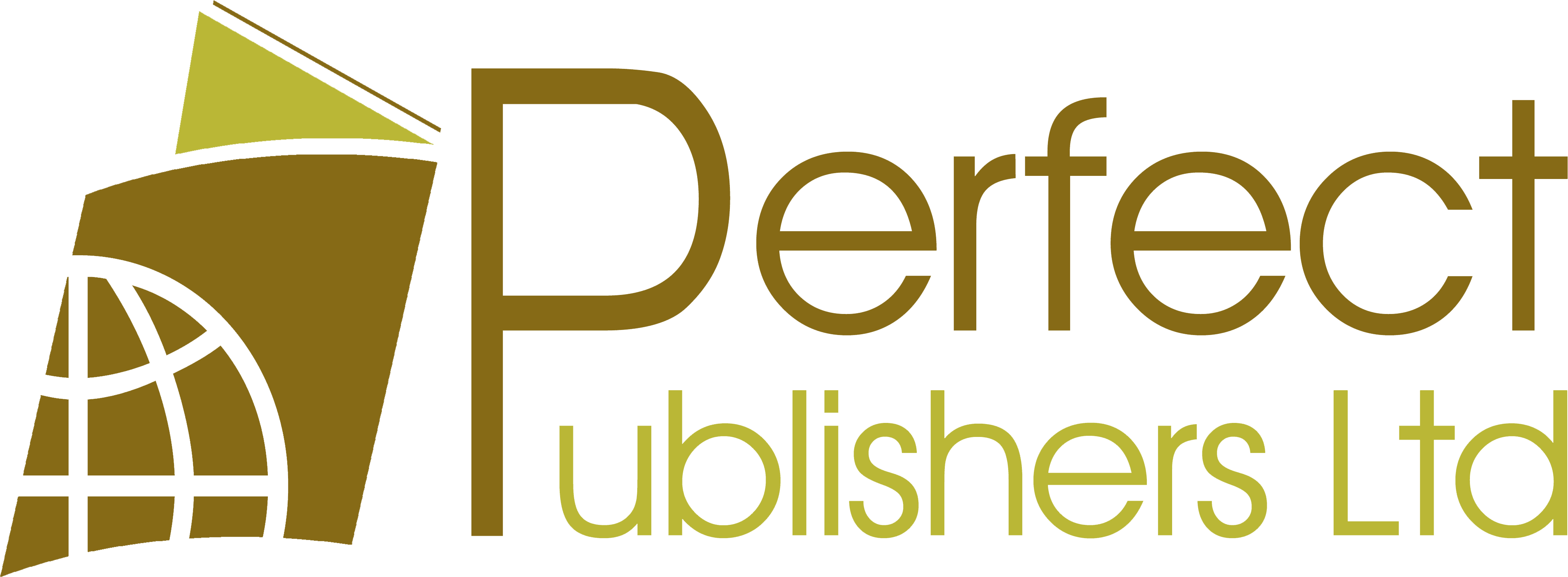 Perfect Publishers Ltd