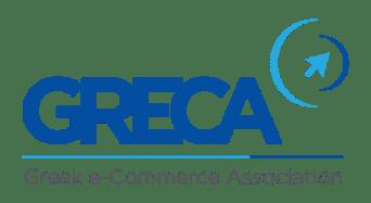 Προπληρωμένες κάρτες από τον GRECA ως προσωρινή λύση …