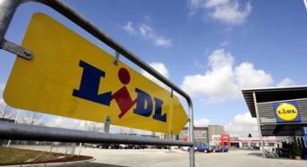 Στρατηγική επιλογή της Lidl h στήριξη των καταναλωτών και της κοινωνίας