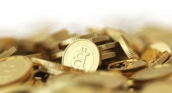 Bitcoin: H «φούσκα» του λιγότερου κράτους