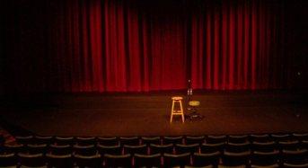 Θέατρο Τέχνης: Μόνο για 1 ημέρα, όλα τα εισιτήρια της χρονιάς 3 ευρώ