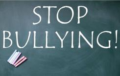 Επιτέλους! Το bullying τιμωρείται με φυλάκιση!