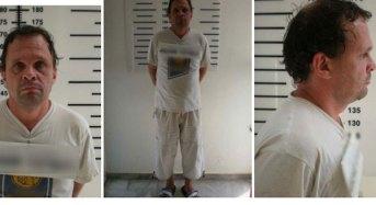 Αυτός είναι ο 49χρονος που συνελήφθη για παιδική πορνογραφία στην Κρήτη