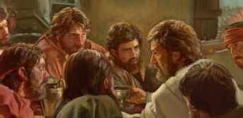 Γιατί Υπέφερε και Πέθανε ο Ιησούς;