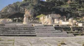 Δωρέαν είσοδος ή μειωμένο εισιτήριο σε μουσεία και αρχαιολογικού χώρους – Ποιοι δικαιούνται