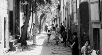 Η λατρεμένη Σμύρνη μέσα από φωτογραφικά ντοκουμέντα του παρελθόντος!