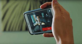 YouTube: Νέα δυνατότητα ζωντανής μετάδοσης για κινητά τηλέφωνα