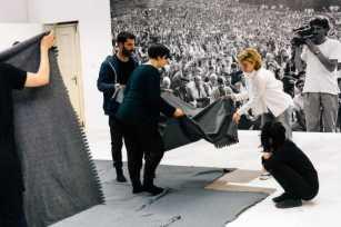 documenta03