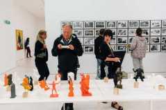 documenta13