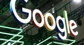 Ιός προσβάλει υπολογιστές μέσω Gmail – Τι πρέπει να προσέξετε