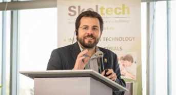 Έλληνας επιστήμονας δημιουργεί νέο είδος υπερυπολογιστή από φως και ύλη