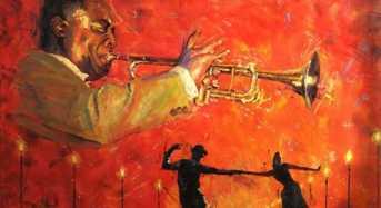 What a wonderful world: Το τραγούδι – ύμνος στην αισιοδοξία που ερμήνευσε υπέροχα ο Λουις Άρμστρονγκ