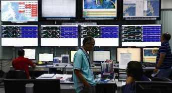 Προειδοποιήσεις για μελλοντικό τσουνάμι στις ελληνικές ακτές