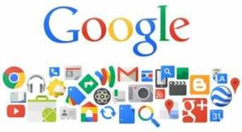 Πώς να κάνετε ασφαλέστερο τον λογαριασμό σας στη Google