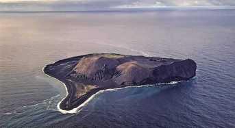 Ένα νησί με… αυστηρές προϋποθέσεις εισόδου