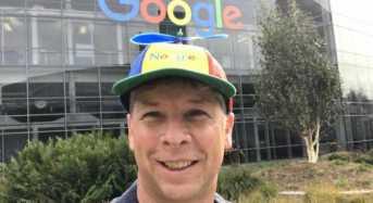 Στέλεχος της Google μόλις παραδέχτηκε μια τρομακτική αλήθεια για τη μηχανή αναζήτησης και εξηγεί τι κάνουμε λάθος