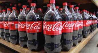 Το καλύτερα φυλασσόμενο μυστικό στον κόσμο: Να πώς φτιάχνεται η Coca-Cola