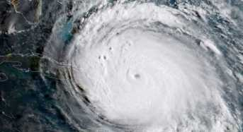 Τι είναι ο μεσογειακός κυκλώνας;