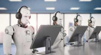 Η τεχνητή νοημοσύνη έμαθε να νικάει και στα ομαδικά online παιχνίδια