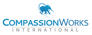 Perfect Reject CompassionWorks International logo
