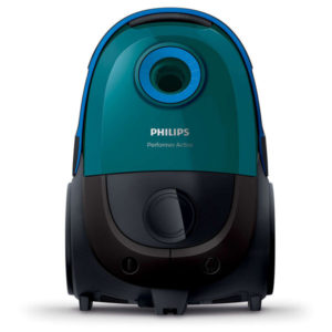 philips-performer-active-fc8579-09