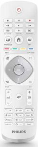 Telecomanda TV Philips 24PFS4032 12
