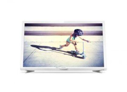 Televizor LED Philips 24PFS4032 12