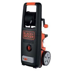 Black&Decker BXPW1800E