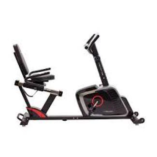 Bicicleta fitness Techfit R470