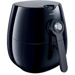 Philips Airfryer Viva Collection HD9220/20
