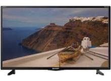 Televizor LED Sharp 40FI3122E
