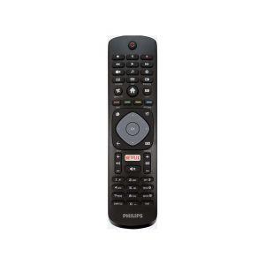 Telecomanda Philips 32PFS5823/12