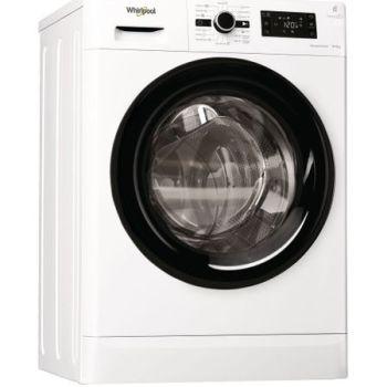 Whirlpool FreshCare+ FWDG86148B EU