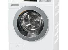 Masina de spalat rufe Miele Serie 120 WDD 035 WCS
