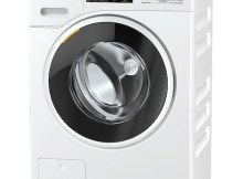 Masina de spalat rufe Miele WWD 120 WCS