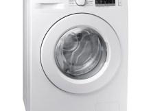 Masina de spalat rufe Samsung WD80T4046EE/LE