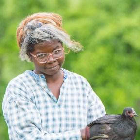 Zenger Farm Interns May 2016-6
