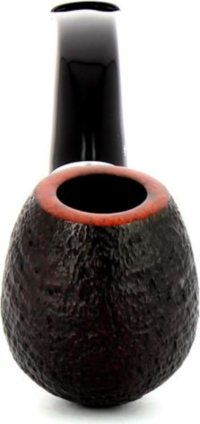 Stanwell Relief 185 Tobacco Pipe Sandblast | Buy at best price