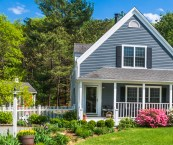 Vacation Homes Rental By Owner