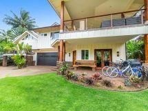 hawaii oahu vacation home rentals