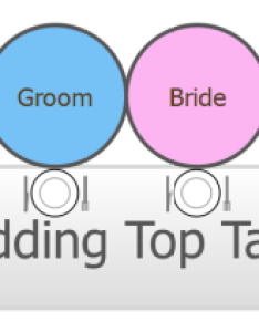 Wedding top table also seating plan hints for weddings and events rh perfecttableplan